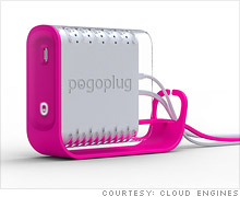 pogoplug.03.jpg