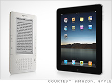 ipad_vs_kindle.03.jpg