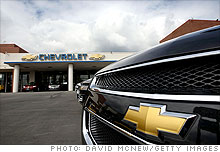 chevy_dealership.gi.03.jpg