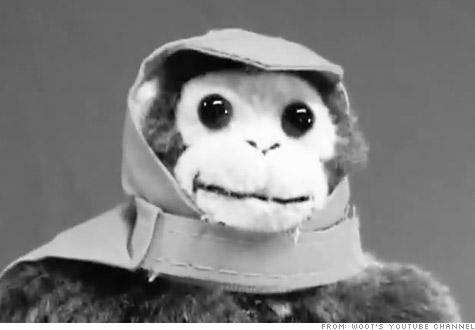 woot_monkey.top.jpg