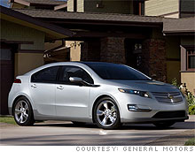 chevy_volt.03.jpg