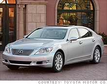 lexus_ls460.03.jpg