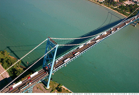 ambassador_bridge.top.jpg