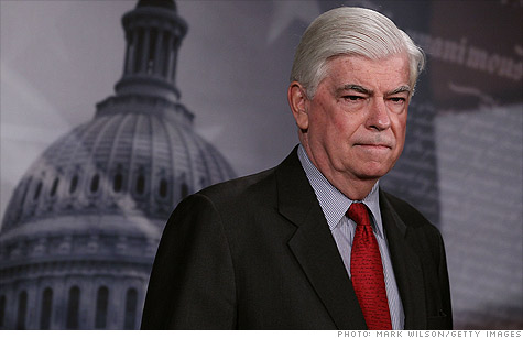 chris_dodd.gi.top.jpg