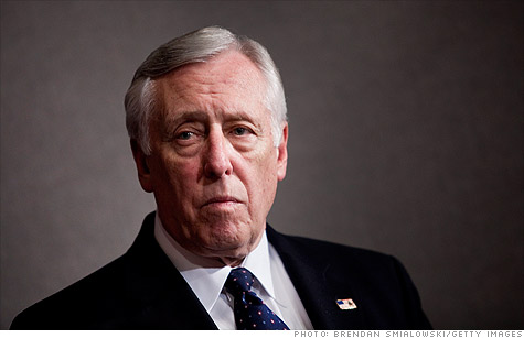 steny_hoyer.gi.top.jpg