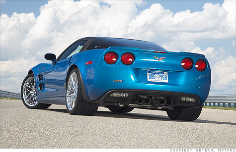 2011_corvette_zr1.top.jpg