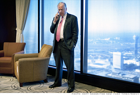 t_boone_pickens_rx.top.jpg