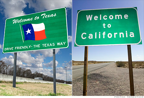 texas_cali.ju.top.jpg