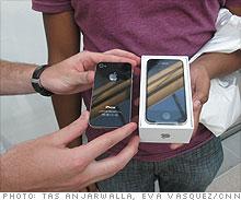 iphone4.03.jpg