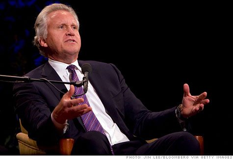 jeff_immelt.gi.top.jpg