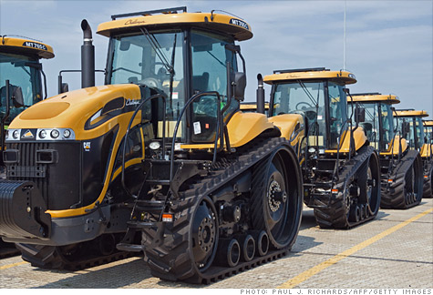 caterpillar_tractors.gi.top.jpg