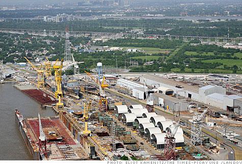 avondale_shipyard_la.top.jpg
