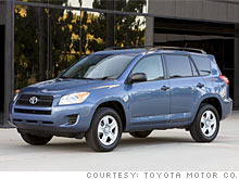 2008_toyota_rav4.03.jpg