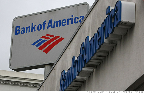 bank_of_america.gi.top.jpg