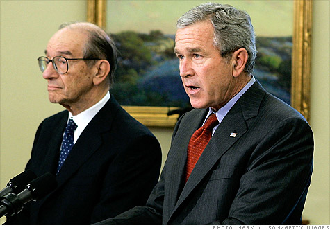 bush_greenspan.gi.top.jpg