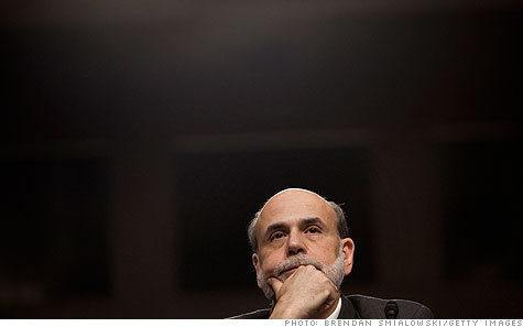 bernanke_senate_gi.top.jpg