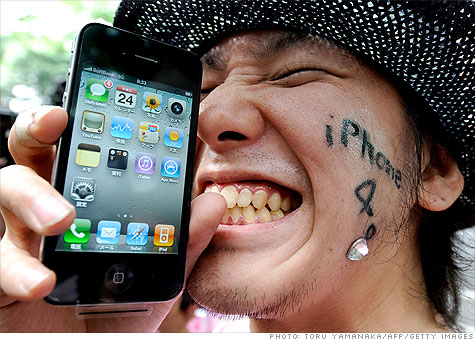 iphone_love.gi.top.jpg