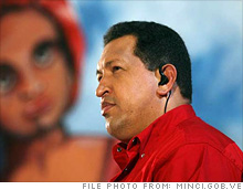 hugo_chavez_new1.03.jpg