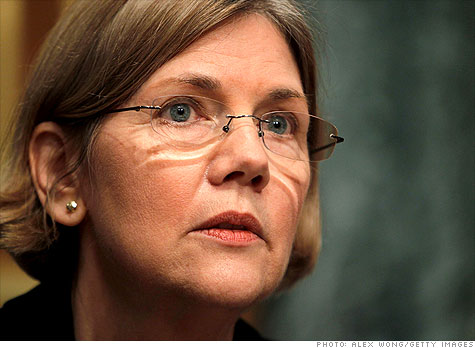 elizabeth_warren2.gi.top.jpg