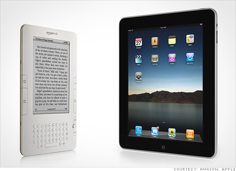 ipad_vs_kindle.top.jpg