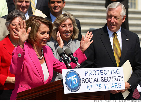 social_security_pelosi.gi.top.jpg