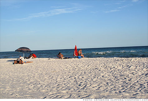destin_fla_100803.top.jpg