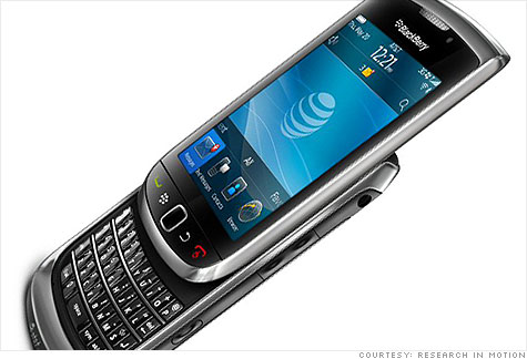 blackberry_torch.top.jpg