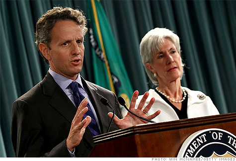 geithner_sebelius.gi.top.jpg