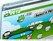super_poke_pets_website2.jc.03.jpg
