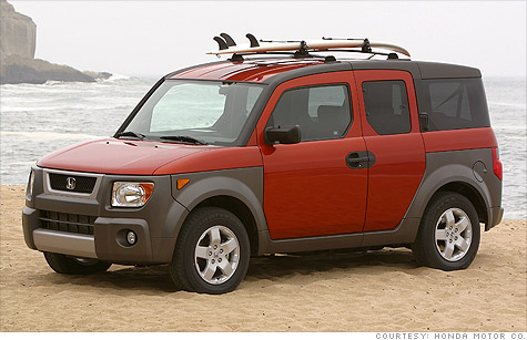 2003_honda_element.top.jpg