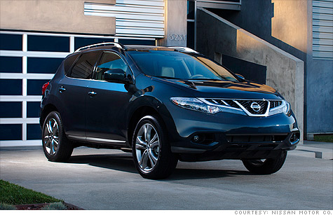2011_nissan_murano.top.jpg