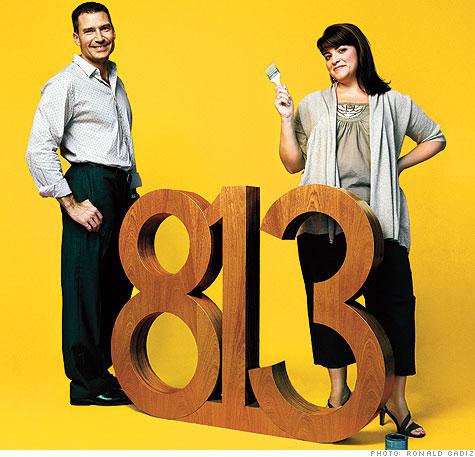 818.top.jpg