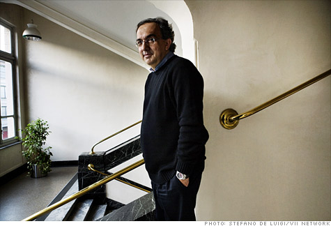 sergio_marchionne.top.jpg