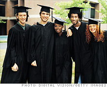 students_graduation.cr.03.jpg