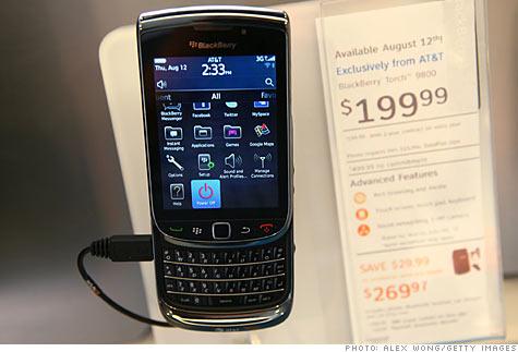 smartphones_199.gi.top.jpg