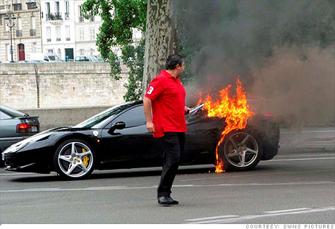 burning_ferrari.top.jpg