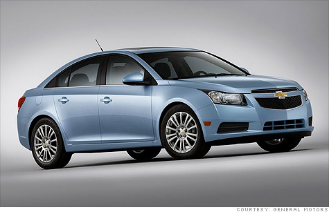 chevy_cruze_eco_front.top.jpg