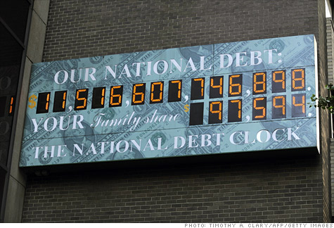 debt_clock.gi.top.jpg