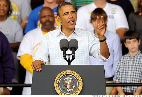 obama_090810.gi.top.jpg