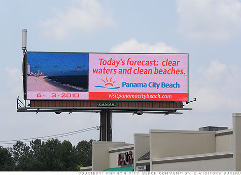 panama_billboard.top.jpg