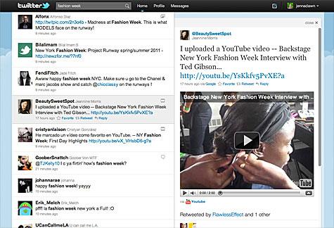 twiiter_screengrab.top.jpg