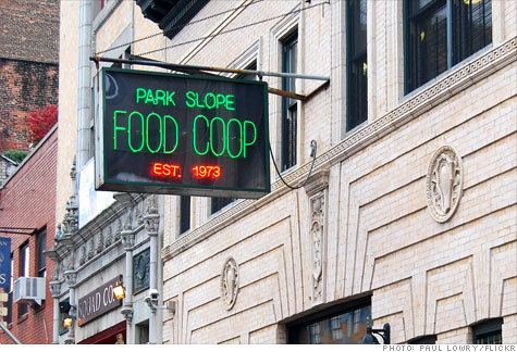 park_slope_food_coop.top.jpg