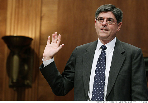 jacob_lew.gi.top.jpg