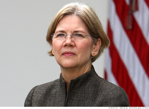 elizabeth_warren_portrait.top.jpg
