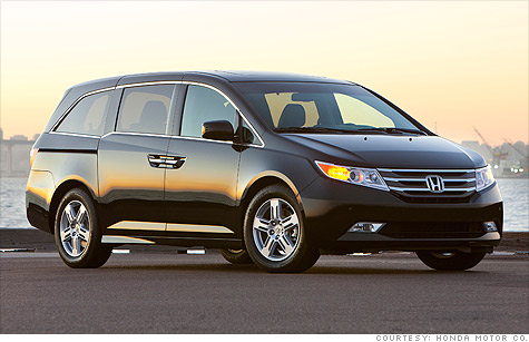 2011_honda_odyssey.top.jpg