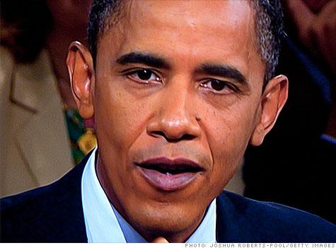 obama_town_hall.gi.top.jpg