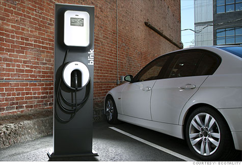 ecotality_charger.top.jpg
