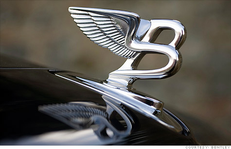 2011_bentley_brooklands_hood_ornament.top.jpg