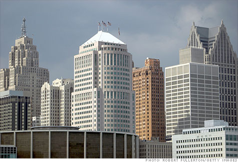 detroit_skyline.gi.top.jpg