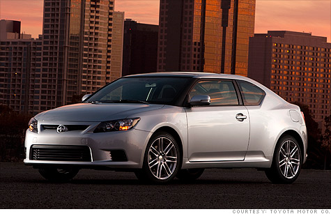 2011_scion_tc.top.jpg